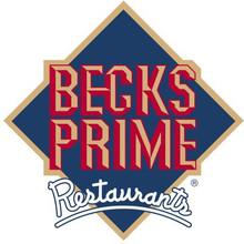 Becks Prime - Memorial Park