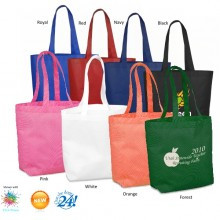 Swag Bag - Shopping Tote