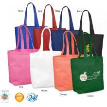 Swag Bag - Shopping Tote