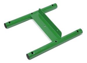 Glider Swing Support Brace