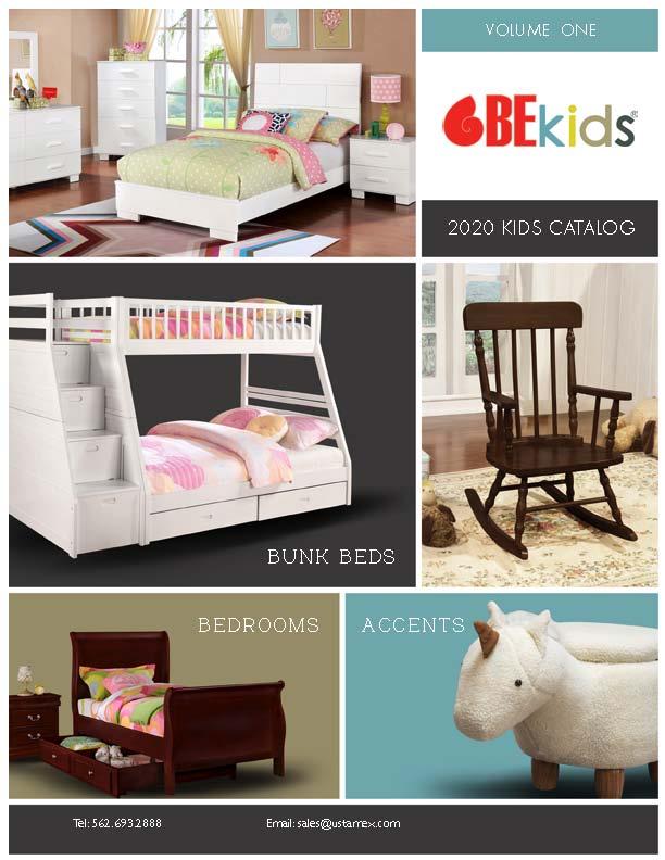 bekids-2020-page-01.jpg