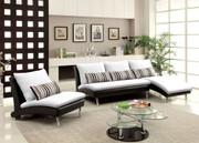 #80537-Lanera Sectional Sofa
