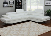 #80465-Celine Sectional Sofa