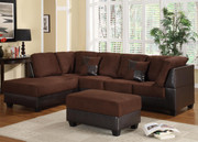 80411-Laguna Sectional Sofa
