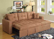 #80269 Sectional Sofa