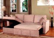 #80242/80274 Sectional Sofa