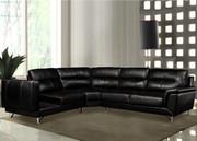#80752 Rio Sofa
