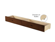 #45225 - Under Drawer Set  (2 Drawers on Rollers)
