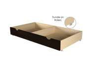#45231 - Trundle/Drawer Convertible