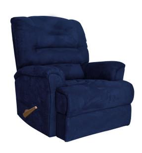 Royal Blue(64)