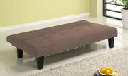 #80311 - Stella Sofa Bed in Microfiber