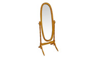 Mirror #50147