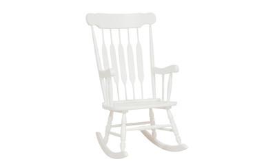 #70102014- White