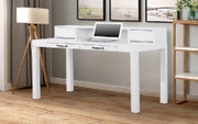 Yara Working Desk #35040