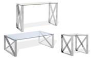 Table Set #46-H019