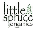 Little Spruce Organics