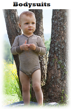 baby-bodysuits-11.png