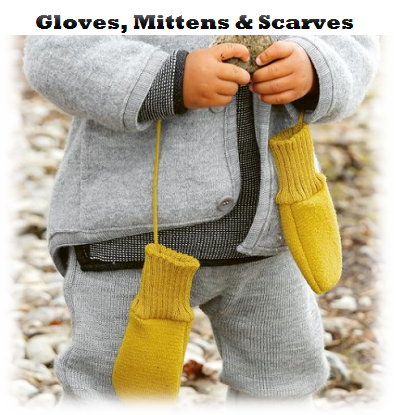 baby-gloves-1.png
