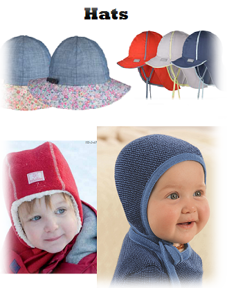 baby-hats-1.png