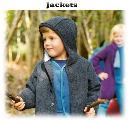 baby-jacket-1.png