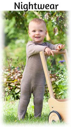 baby-nightwear-1.png
