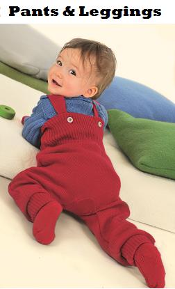 baby-pants-1.png