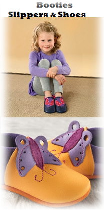 baby-shoes-1.png