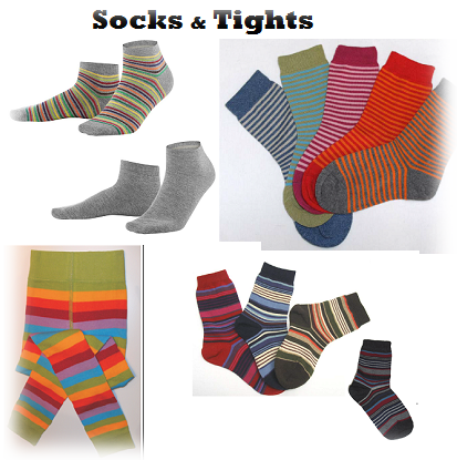 baby-socks-1.png