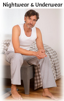 man-nightwear-1.png