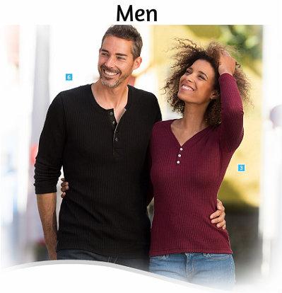 men-1.png