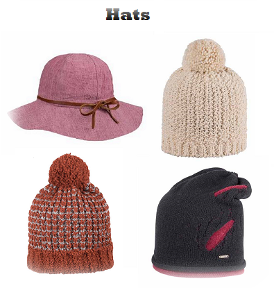 womens-hats-1.png