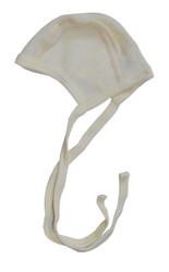 Cosilana Organic Wool Baby Bonnet