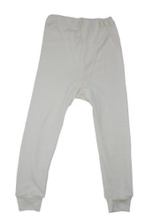 Engel Organic Merino Wool/Silk Children's Long Johns ( pants only )
