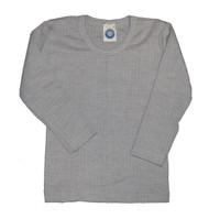 940 Grey Melange