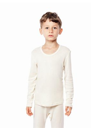 Kids - Organic Clothing for Kids - Organic Nightwear for Children ...