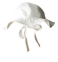 Under the Nile Organic Cotton Sun Hat