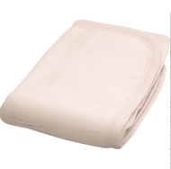 Under the Nile Organic Cotton Crib Blanket