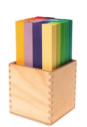 Grimm's Wooden Leonardo Sticks