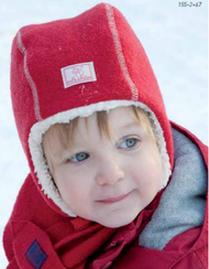 ec80465c453 Kids - Hats - Winter Hats - Little Spruce Organics