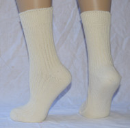 Organic Cotton Socks for Adults | Hirsch Natur _