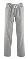Men's Organic Cotton Pajama Pants