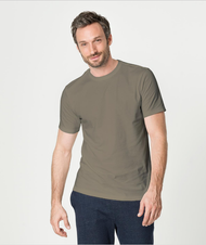 Men's T-Shirt | organic cotton