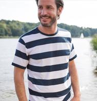 Men's Organic Cotton T-Shirt