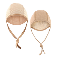 Baby Hat | Organic Cotton