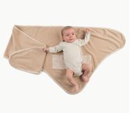 Swaddling cloth | Organic Cotton