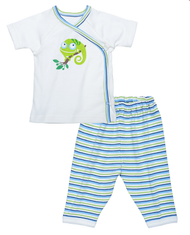 Layette Set | Under the Nile