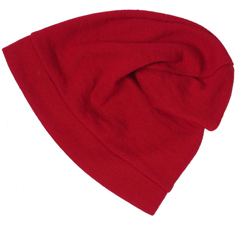 f89e73989c4 Organic Wool Silk Hat - Little Spruce Organics