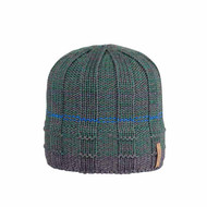 Kids Organic Wool  Cotton Silk Hat