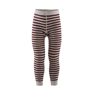 Girls' Organic Cotton Leggings | BUZZARD