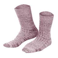 Organic Cotton Socks | Living Crafts 382
